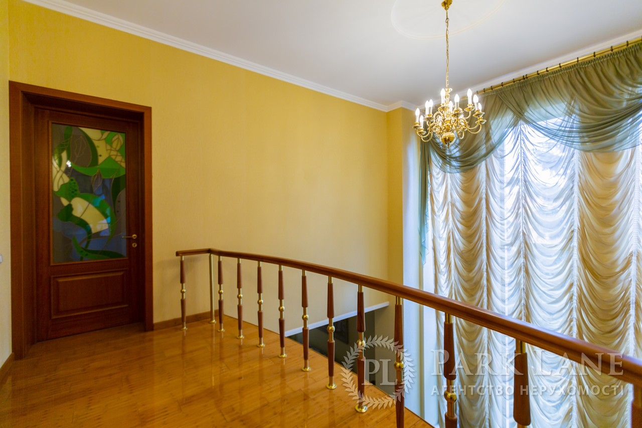 Будинок вул. Грушевського, Гатне, Z-586564 - Фото 19
