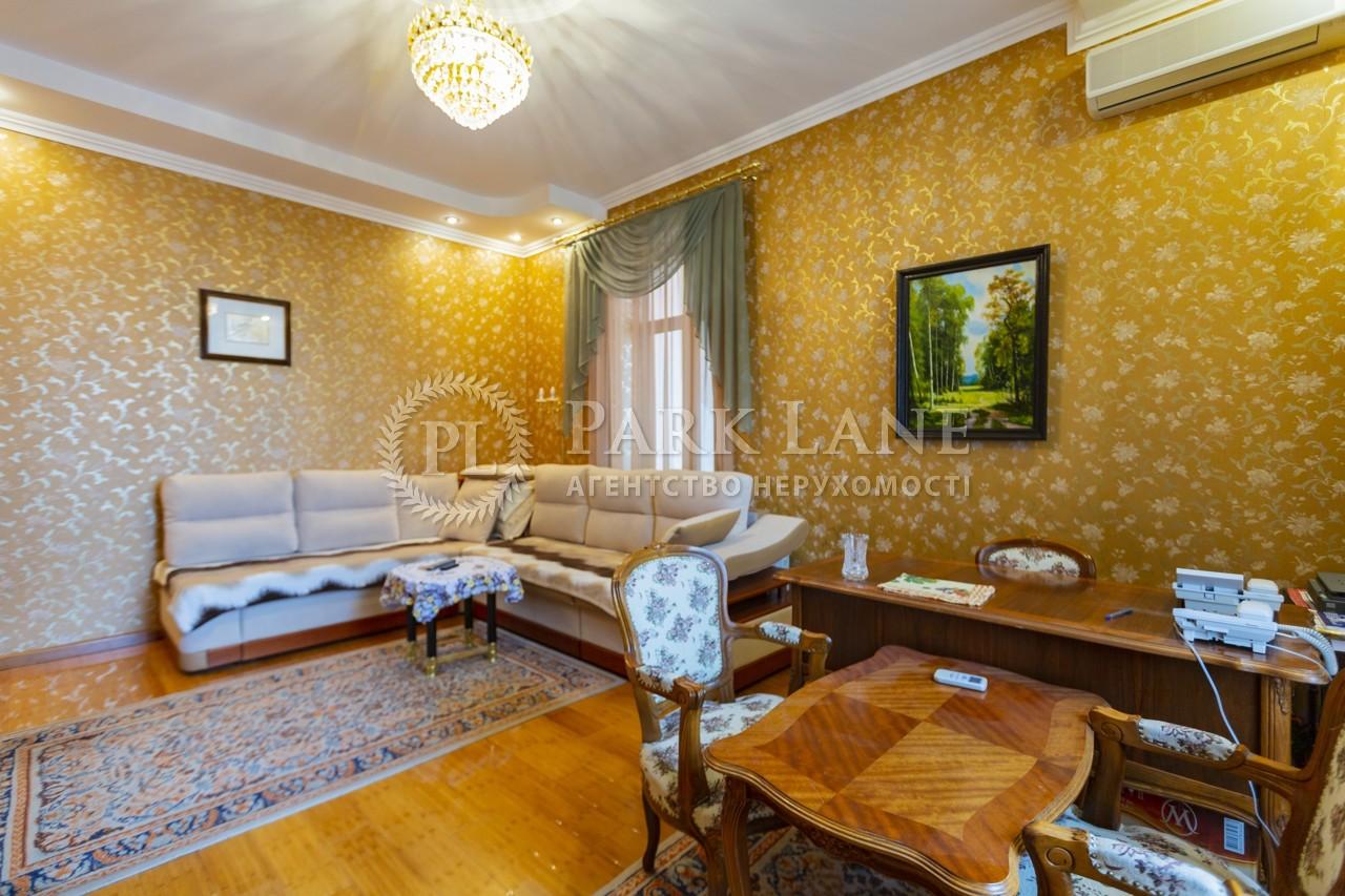 Будинок вул. Грушевського, Гатне, Z-586564 - Фото 23