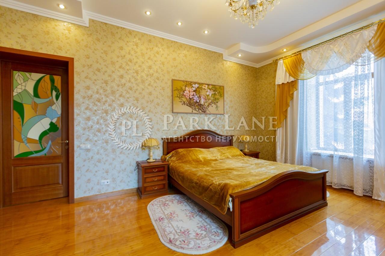 Будинок вул. Грушевського, Гатне, Z-586564 - Фото 24