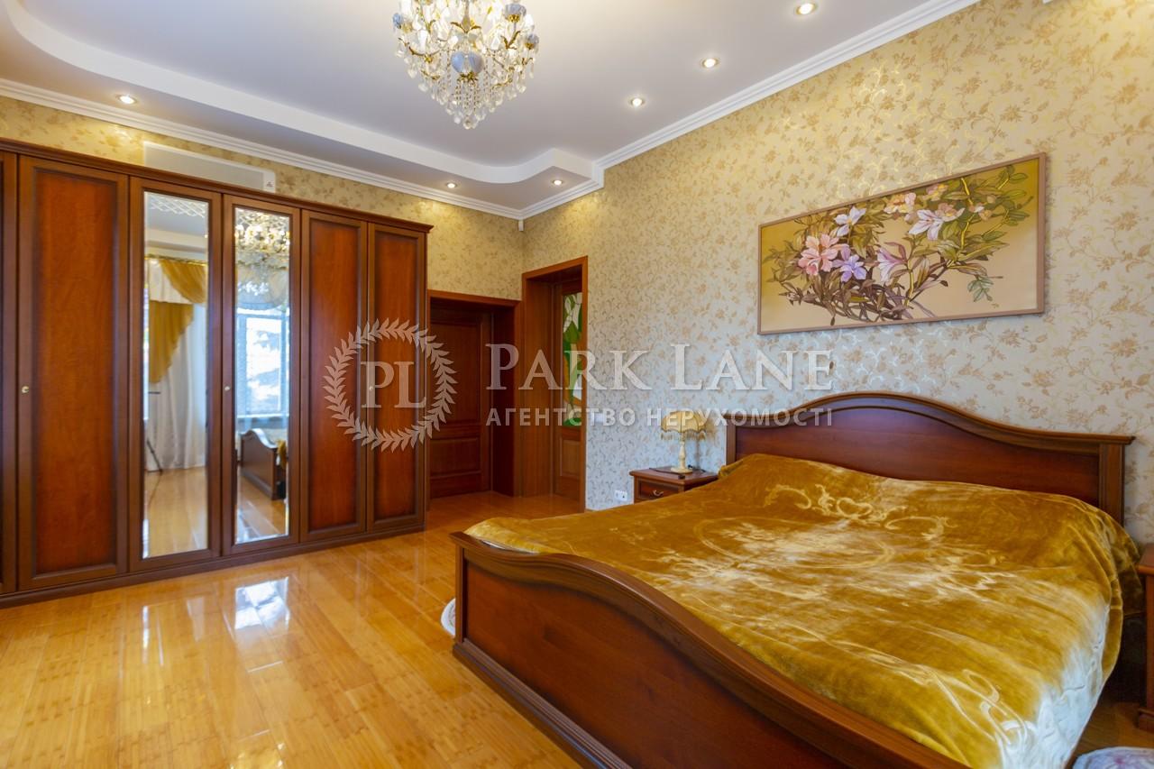 Будинок вул. Грушевського, Гатне, Z-586564 - Фото 25