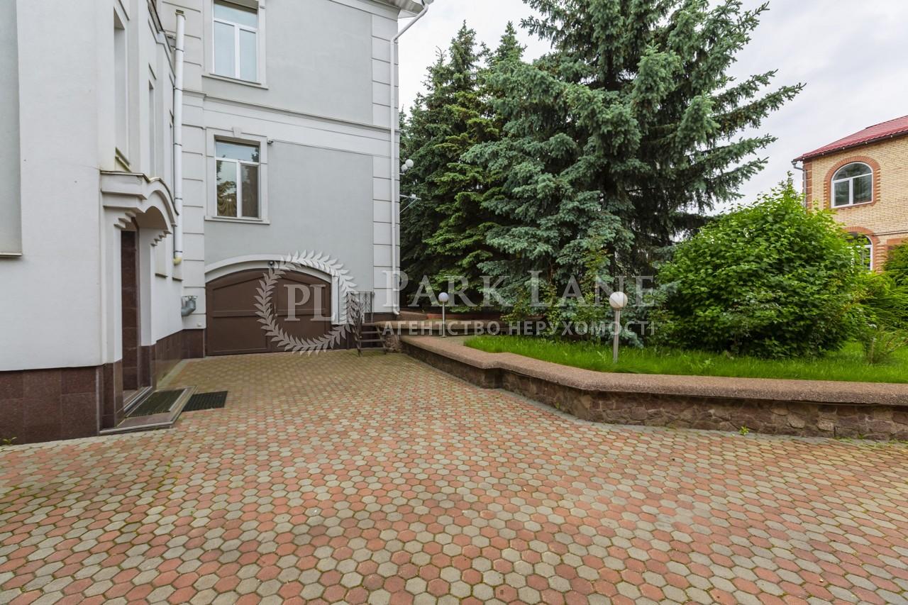Будинок вул. Грушевського, Гатне, Z-586564 - Фото 50