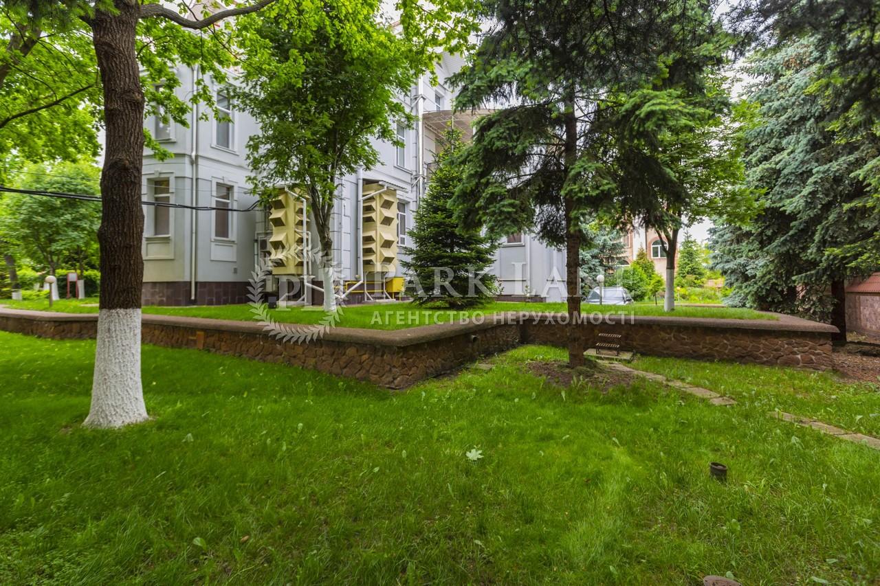 Будинок вул. Грушевського, Гатне, Z-586564 - Фото 51