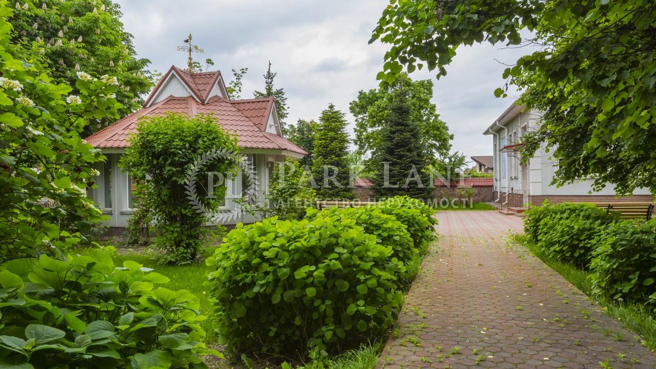 Будинок вул. Грушевського, Гатне, Z-586564 - Фото 53