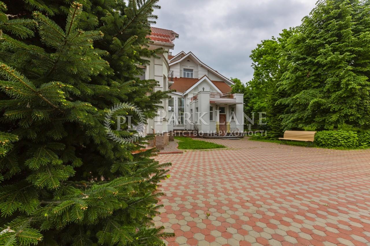Будинок вул. Грушевського, Гатне, Z-586564 - Фото 55
