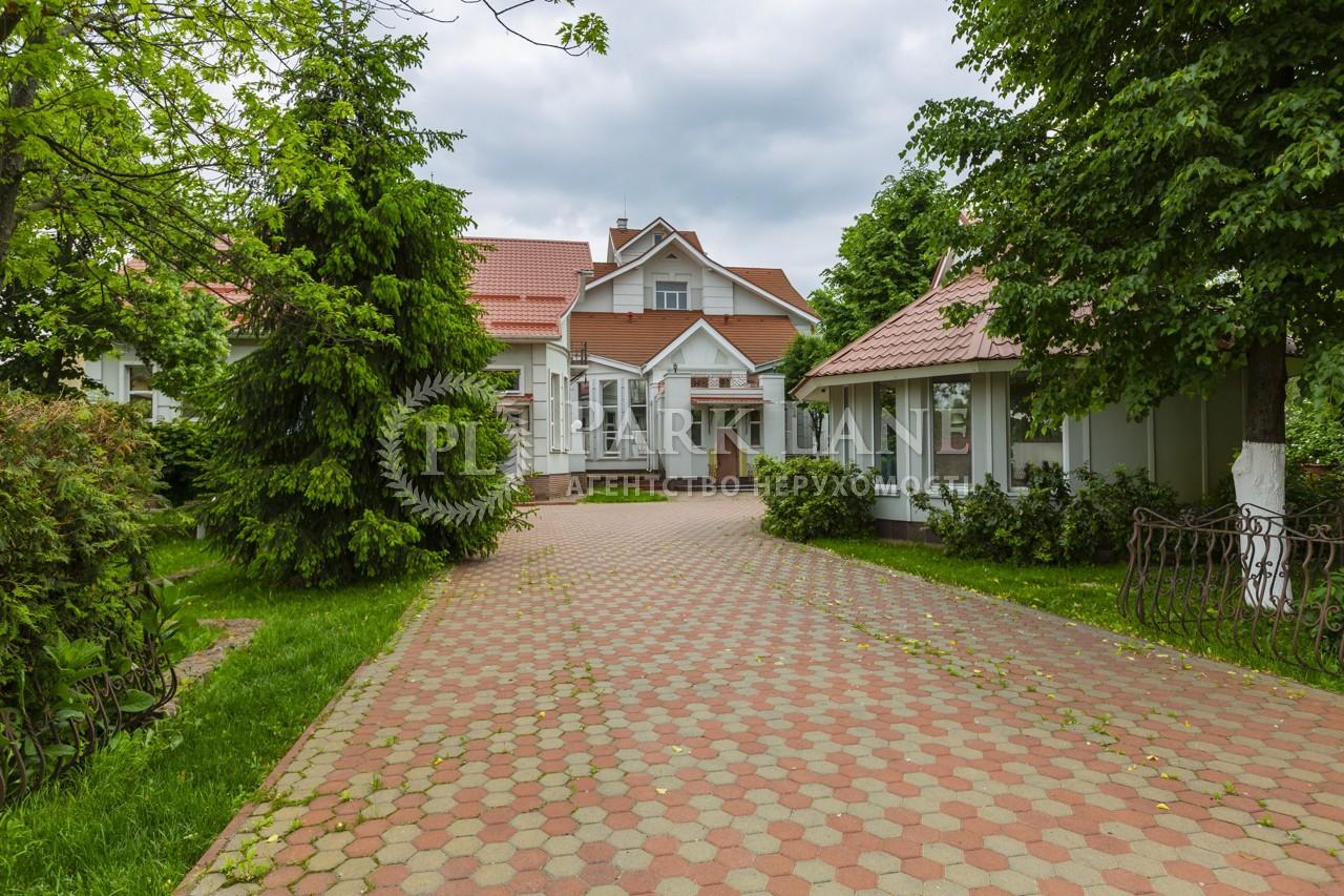 Будинок вул. Грушевського, Гатне, Z-586564 - Фото 56
