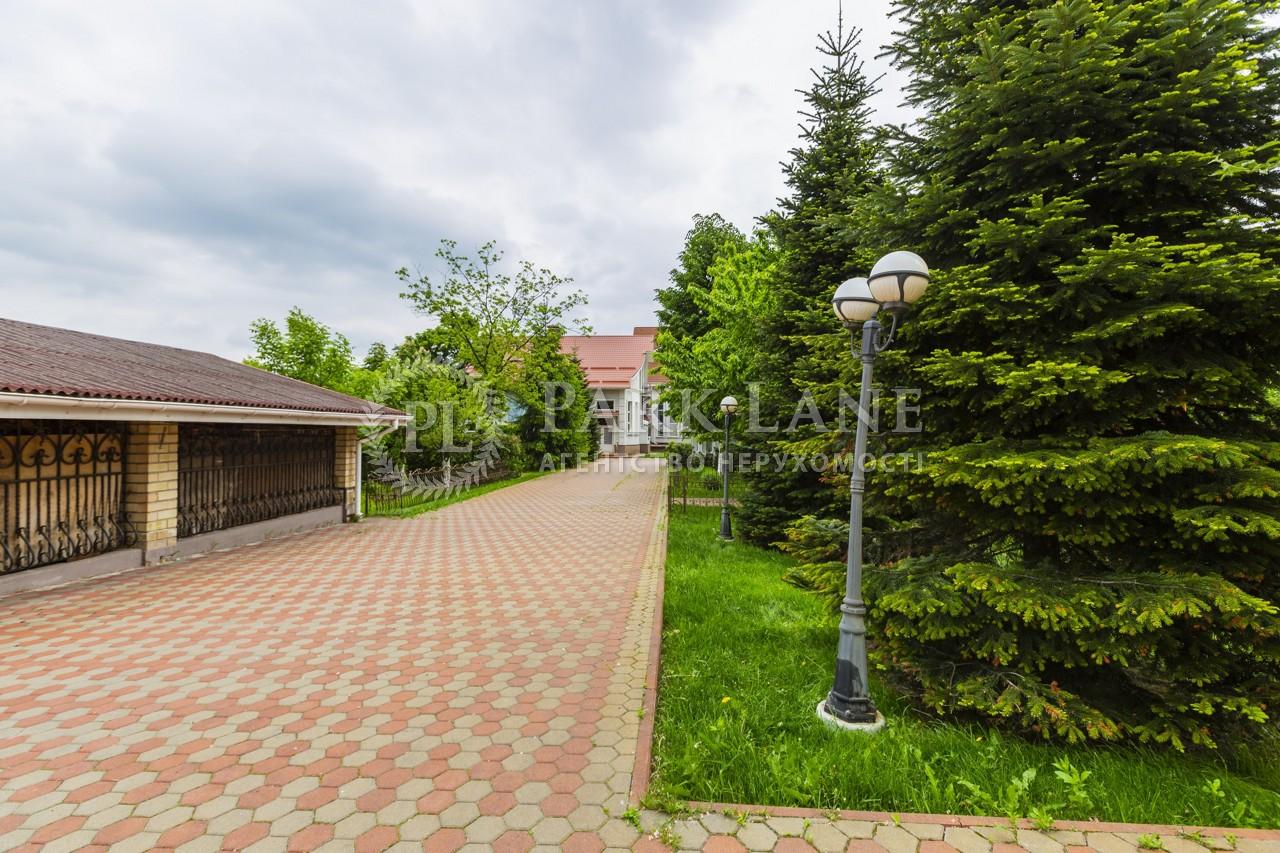 Будинок вул. Грушевського, Гатне, Z-586564 - Фото 57