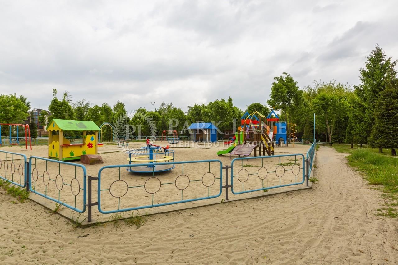 Будинок вул. Грушевського, Гатне, Z-586564 - Фото 63