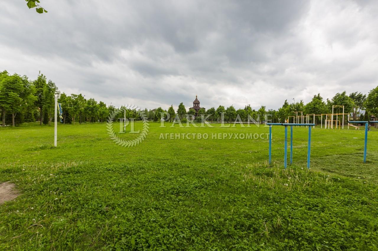 Будинок вул. Грушевського, Гатне, Z-586564 - Фото 64