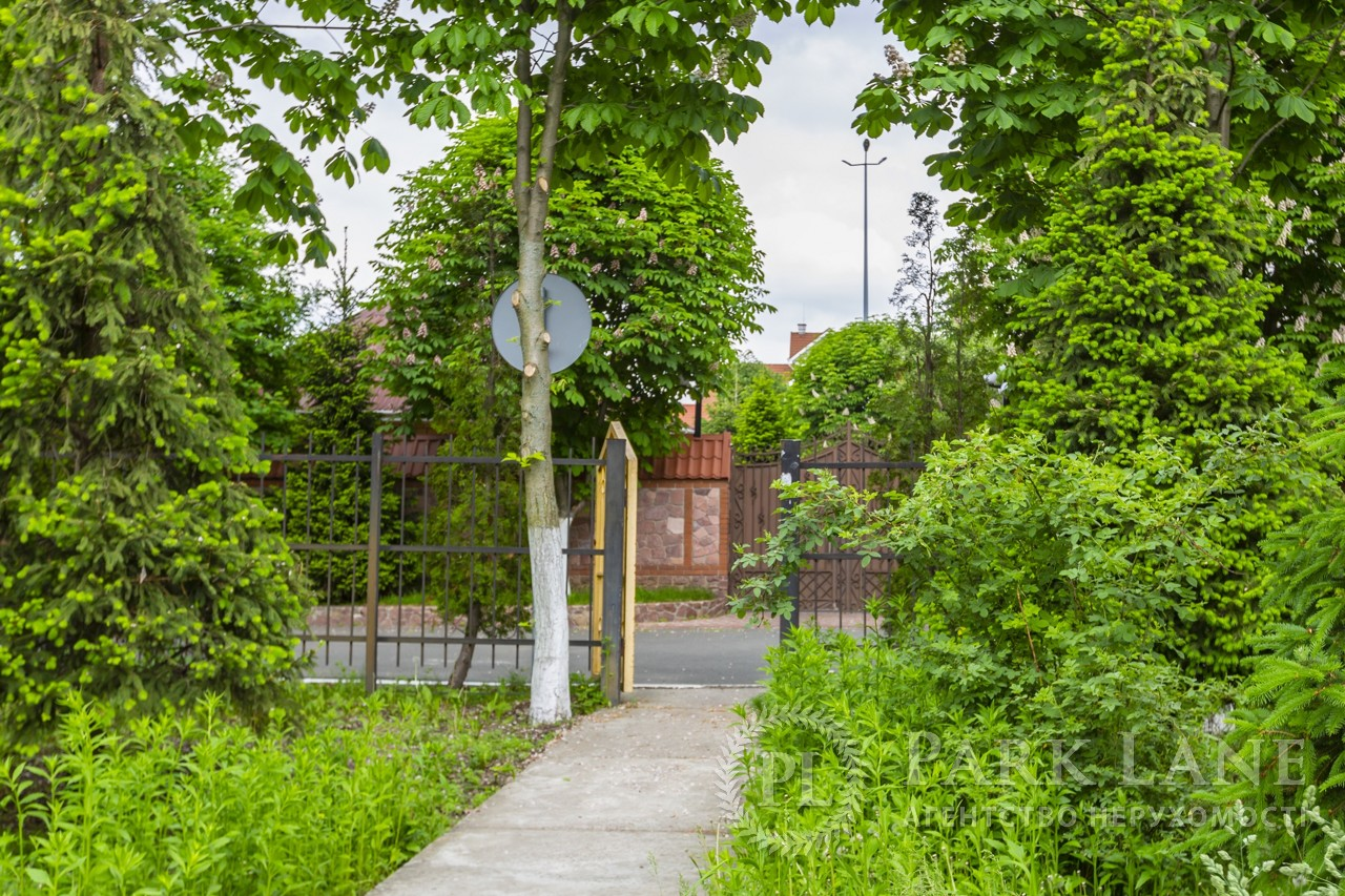 Будинок вул. Грушевського, Гатне, Z-586564 - Фото 66