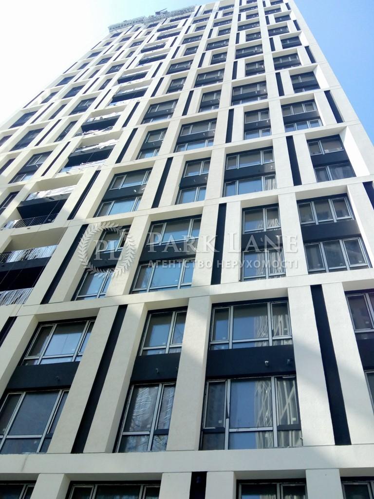 Квартира ул. Заречная, 2 корпус 3, Киев, I-32154 - Фото 14