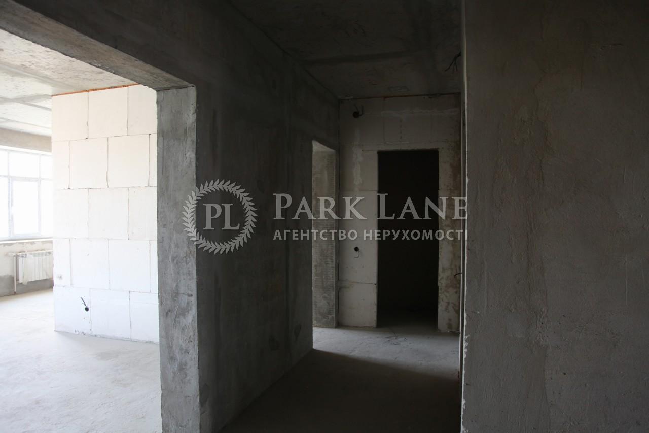 Квартира ул. Тургеневская, 46/11, Киев, R-24700 - Фото 5