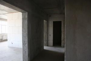 Квартира R-24700, Тургенєвська, 46/11, Київ - Фото 7