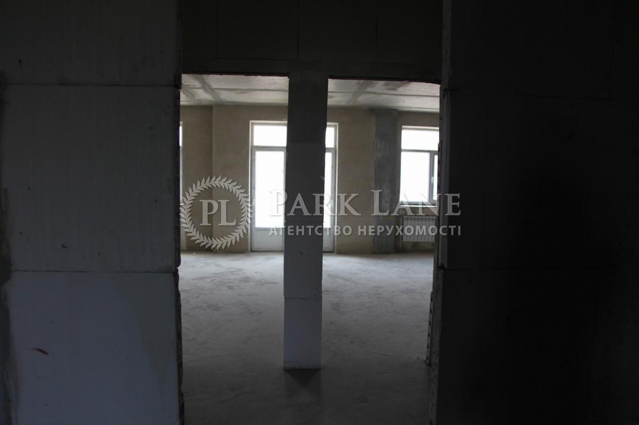 Квартира ул. Тургеневская, 46/11, Киев, R-24700 - Фото 6