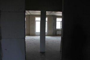 Квартира R-24700, Тургенєвська, 46/11, Київ - Фото 8