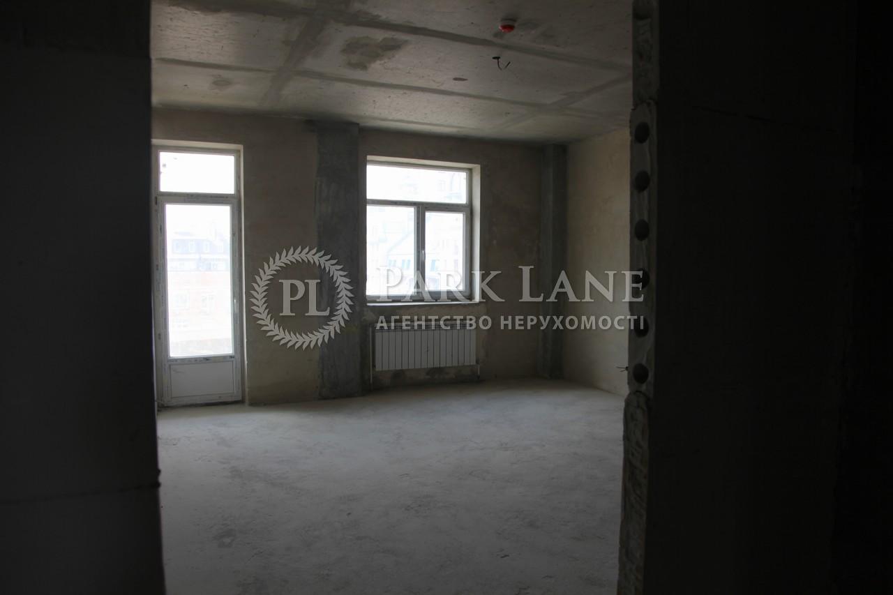 Квартира ул. Тургеневская, 46/11, Киев, R-24700 - Фото 7