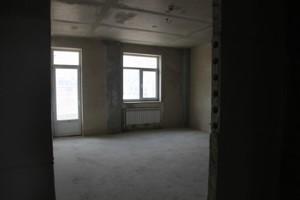 Квартира R-24700, Тургенєвська, 46/11, Київ - Фото 9