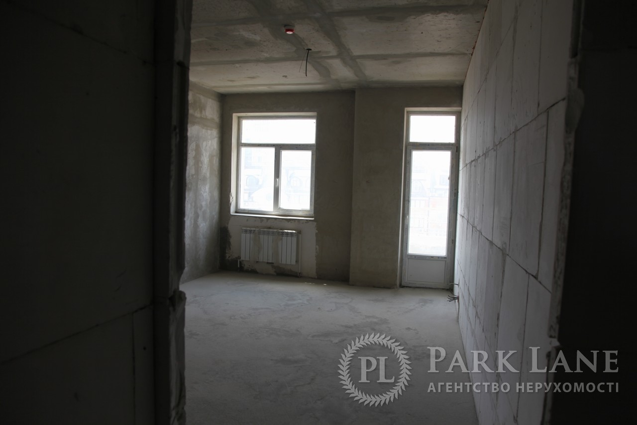 Квартира ул. Тургеневская, 46/11, Киев, R-24700 - Фото 8