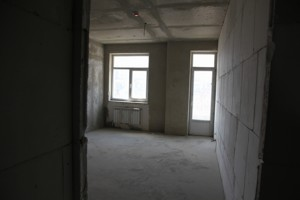 Квартира R-24700, Тургенєвська, 46/11, Київ - Фото 10