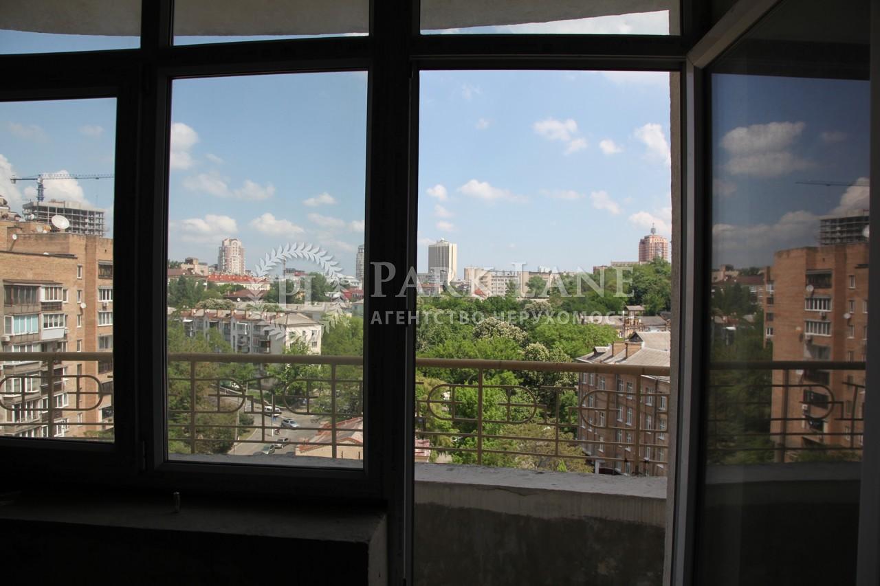 Квартира ул. Тургеневская, 46/11, Киев, R-24700 - Фото 12