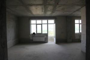 Квартира R-24700, Тургенєвська, 46/11, Київ - Фото 6