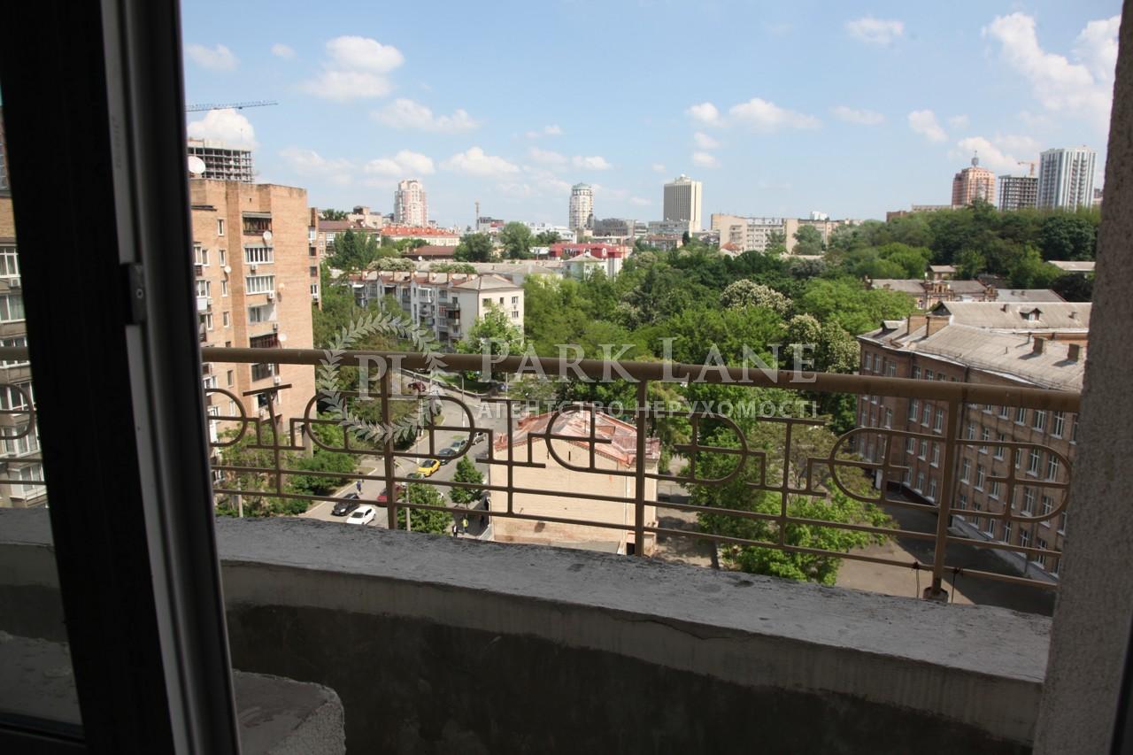 Квартира ул. Тургеневская, 46/11, Киев, R-24700 - Фото 3