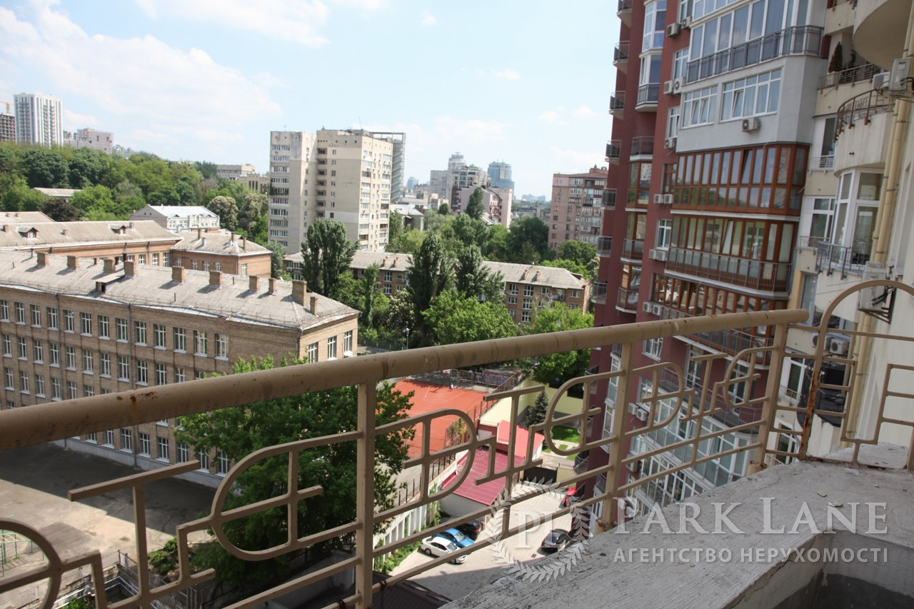 Квартира ул. Тургеневская, 46/11, Киев, R-24700 - Фото 15