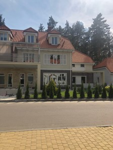 Квартира N-20868, Столичне шосе, 149, Київ - Фото 16
