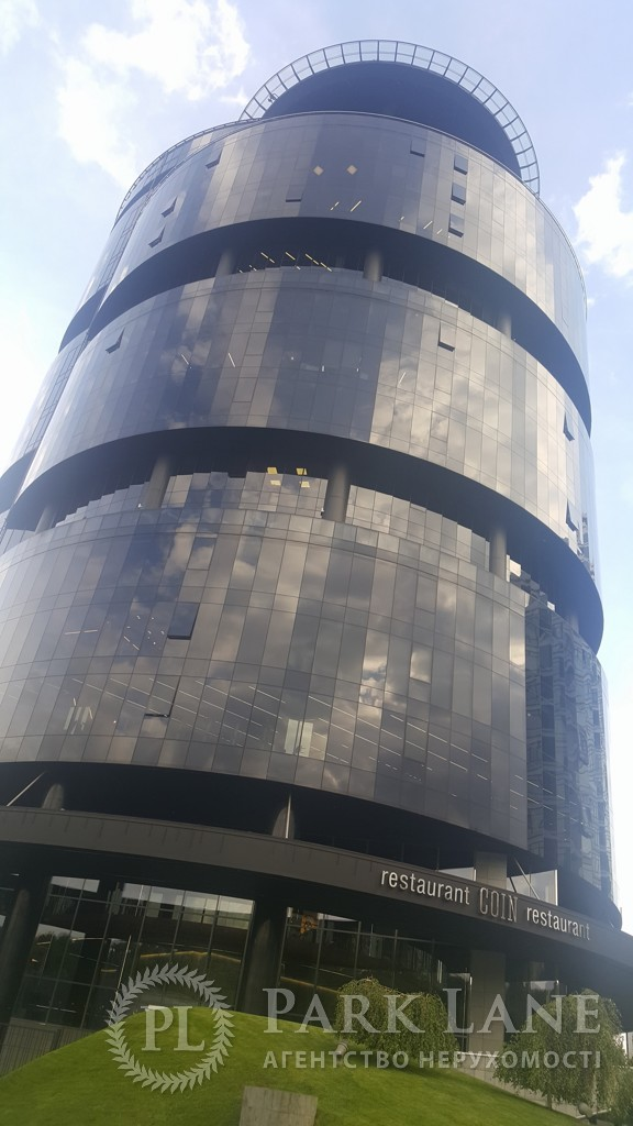Офис, ул. Болсуновская (Струтинского Сергея), Киев, R-20571 - Фото 3