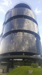 Бизнес-центр, J-27611, Болсуновская (Струтинского Сергея), Киев - Фото 1