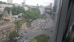 Офис, B-99151, Спортивная пл., Киев - Фото 11