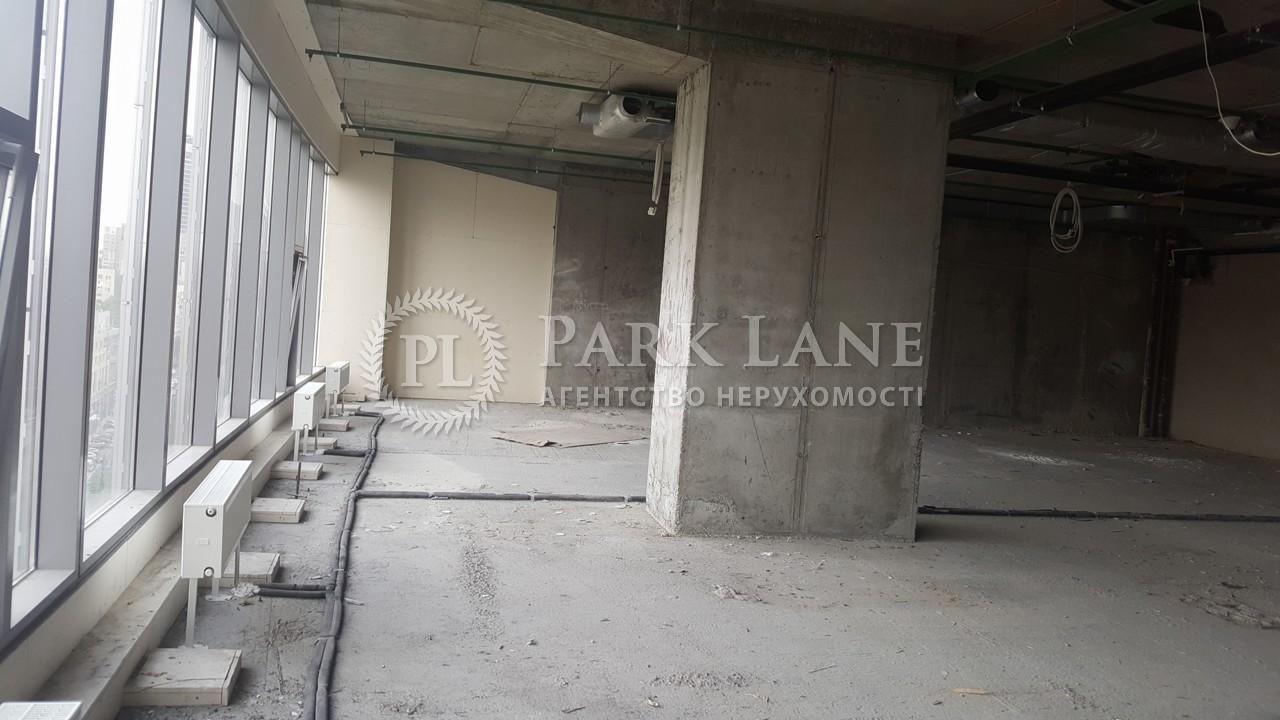 Офис, Спортивная пл., Киев, B-99151 - Фото 3