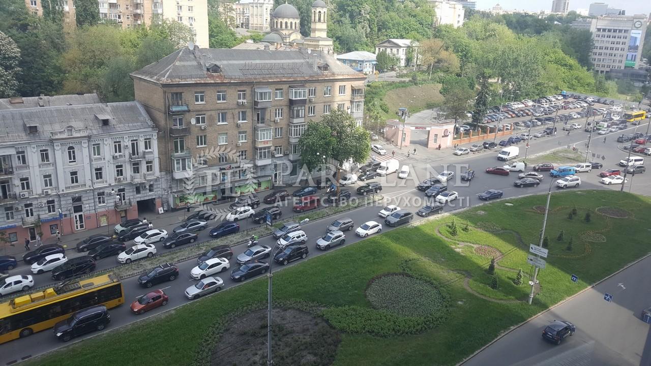 Офис, Спортивная пл., Киев, B-99151 - Фото 11
