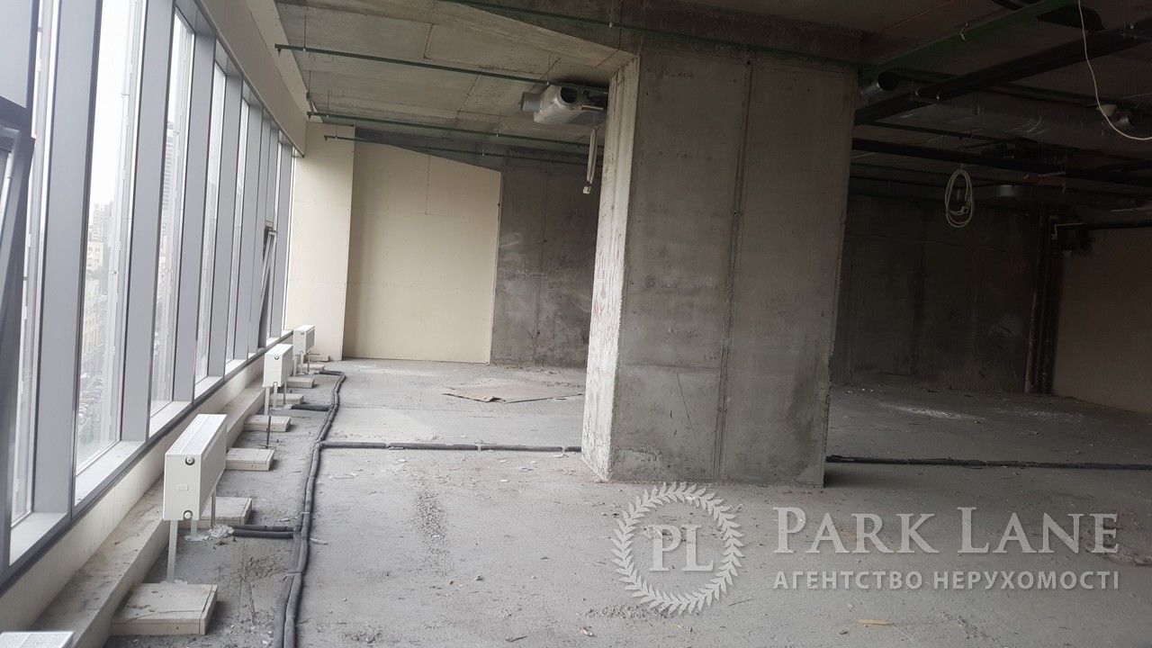 Офис, Спортивная пл., Киев, B-99150 - Фото 3