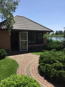 Дом R-26099, Украинка - Фото 17