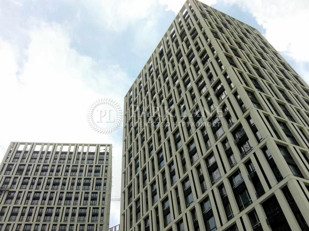 Квартира ул. Заречная, 2 корпус 3, Киев, I-32154 - Фото 15