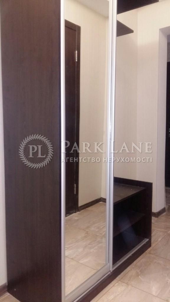 Квартира Победы просп., 27, Киев, Y-1026 - Фото 9