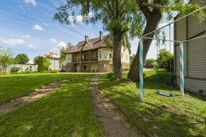 Будинок B-98761, Хлепча - Фото 31