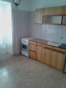 Квартира R-26178, Вишняковская, 11, Киев - Фото 6
