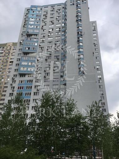 Квартира Урловская, 23, Киев, Z-641287 - Фото