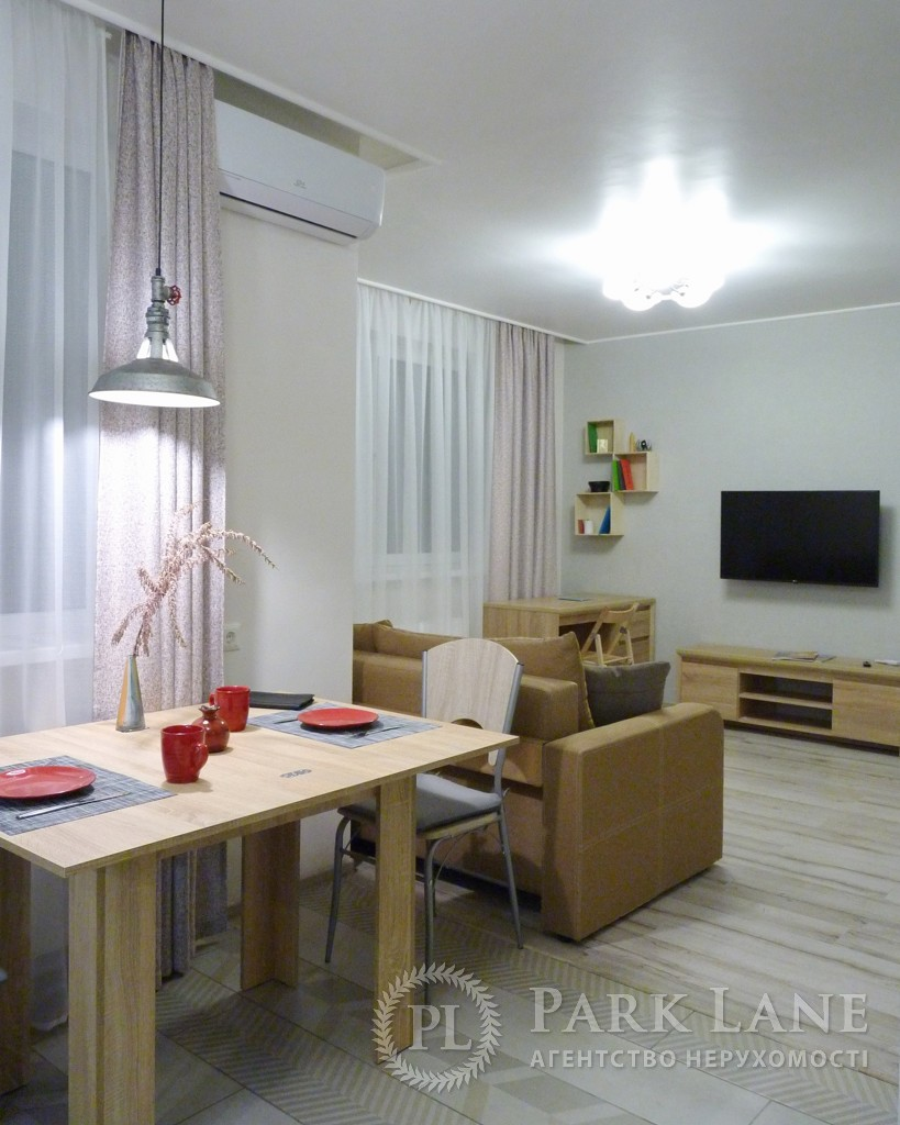 Квартира ул. Софии Русовой, 5, Киев, Z-528310 - Фото 6