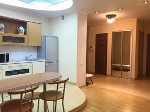 Квартира B-78976, Дмитриевская, 13а, Киев - Фото 8