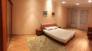 Квартира B-78976, Дмитриевская, 13а, Киев - Фото 6