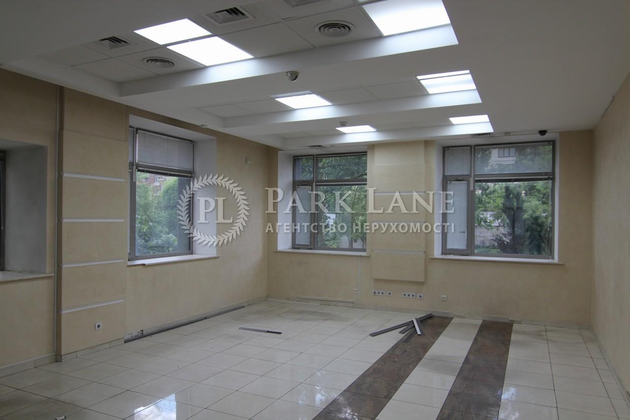 Бизнес-центр, ул. Ковпака, Киев, J-27548 - Фото 22