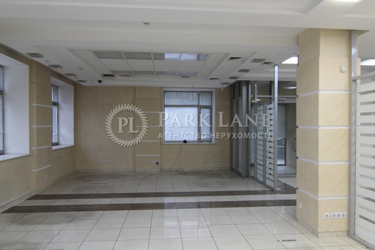 Бизнес-центр, ул. Ковпака, Киев, J-27548 - Фото 25