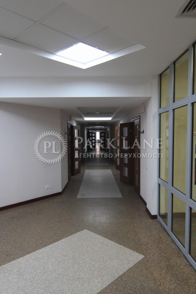 Бизнес-центр, ул. Ковпака, Киев, J-27548 - Фото 31