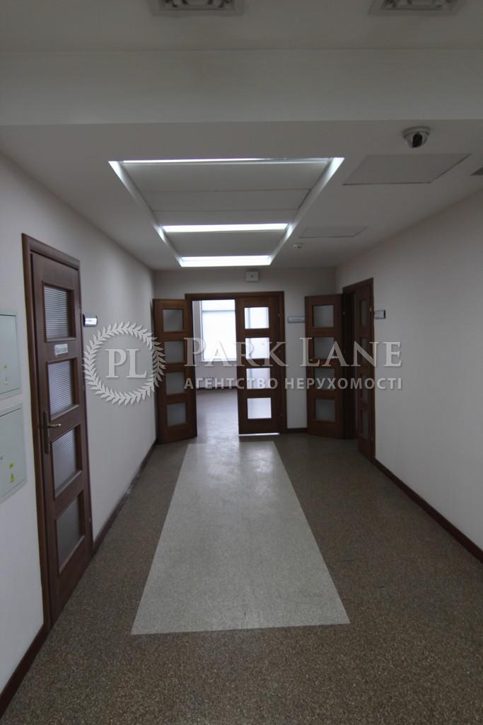 Бизнес-центр, ул. Ковпака, Киев, J-27548 - Фото 32