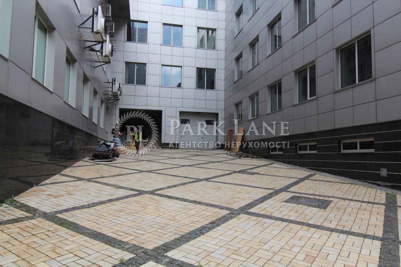 Бизнес-центр, ул. Ковпака, Киев, J-27548 - Фото 41