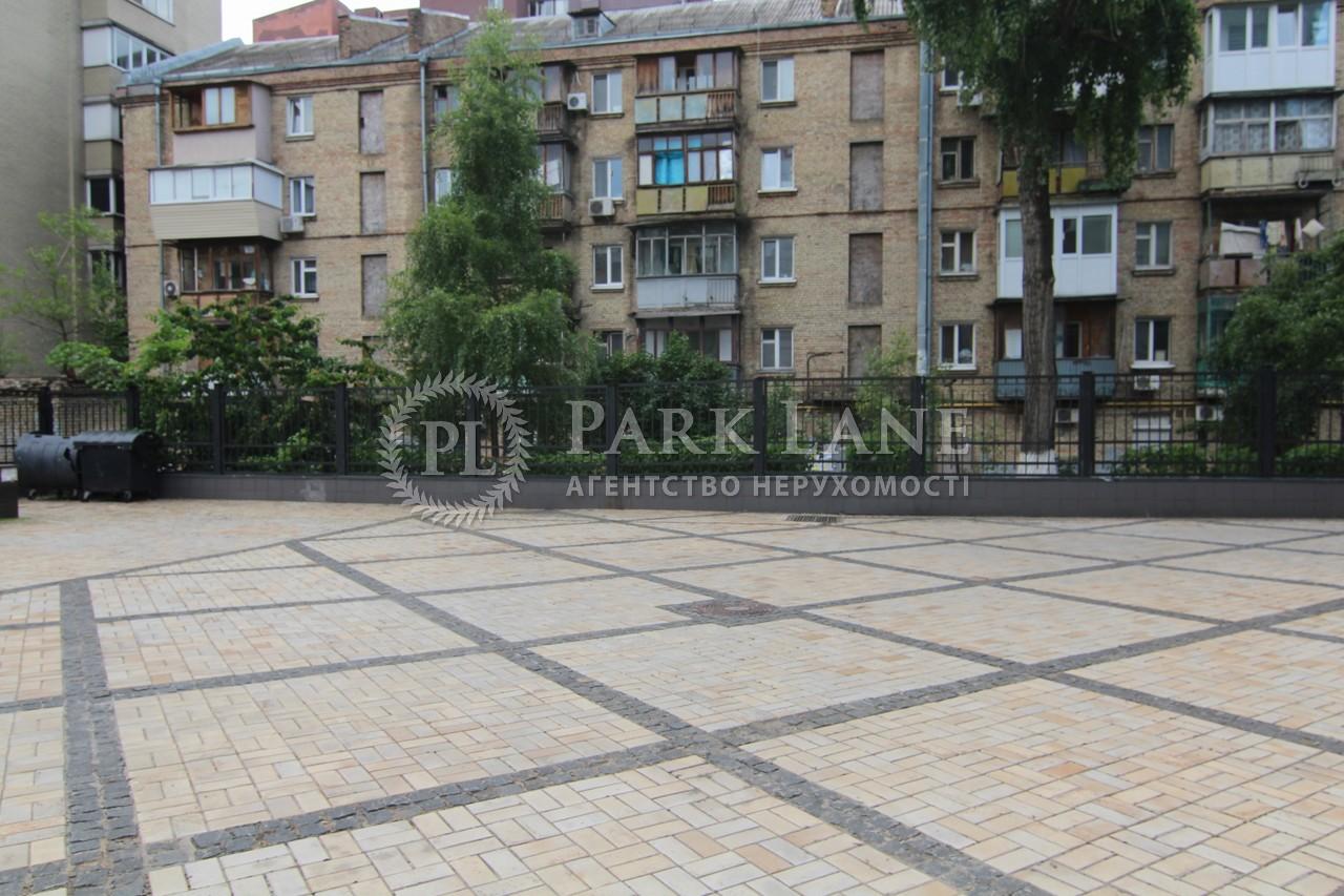 Бизнес-центр, ул. Ковпака, Киев, J-27548 - Фото 42