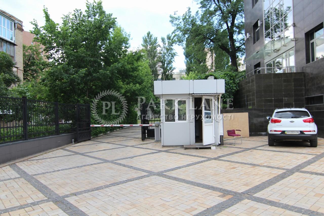 Бизнес-центр, ул. Ковпака, Киев, J-27548 - Фото 43
