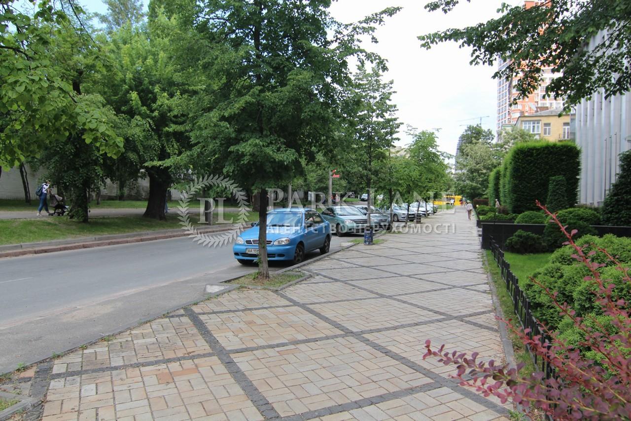Бизнес-центр, ул. Ковпака, Киев, J-27548 - Фото 44
